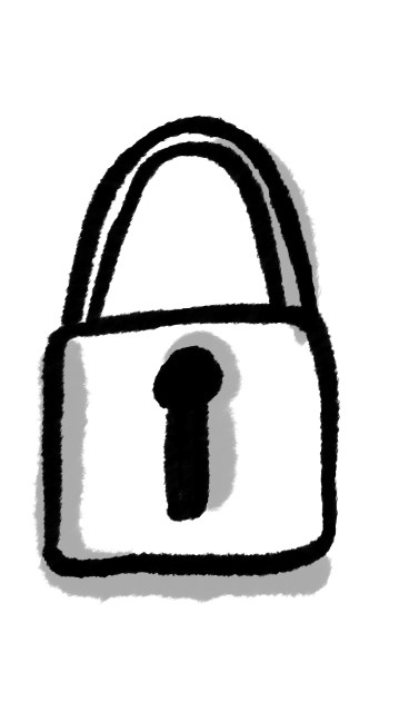 Secured payment
