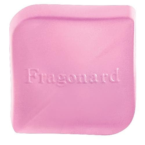 Transparent soaps With Glycerin