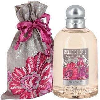 Belle Chérie