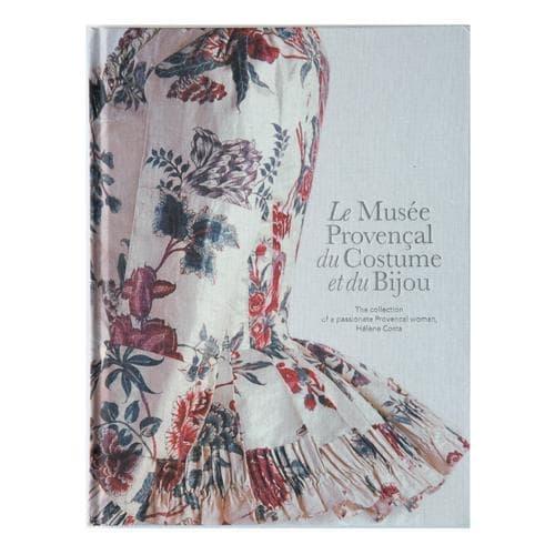 Musée Provençal du Costume et du Bijou