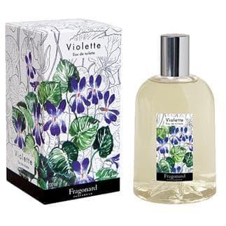 Violette (Violetta)