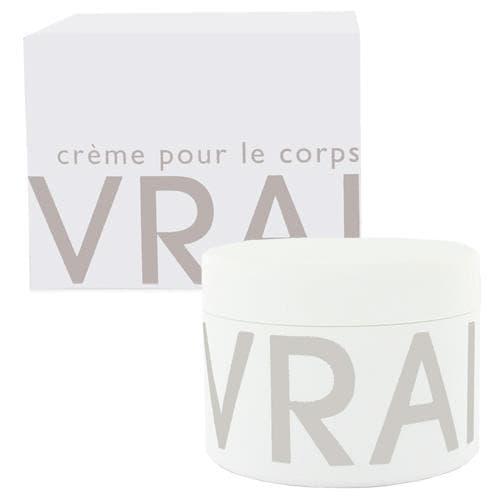 Crème Corps