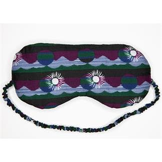 Eye Mask Seeam Violet 1