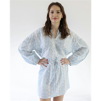 Darma Dress