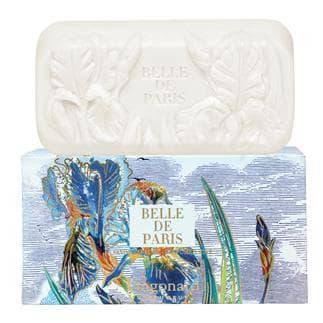 Belle de Paris