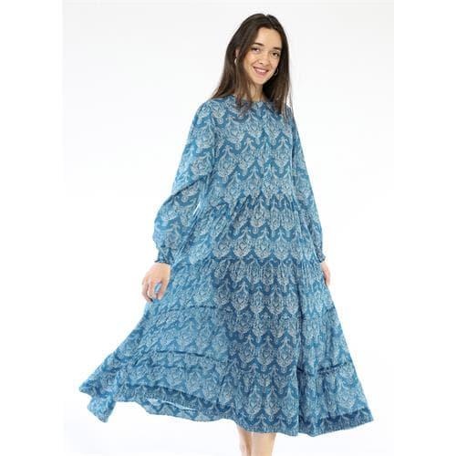 Kleid Haimi
