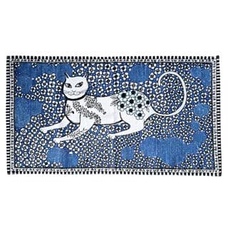 Chat Carpet