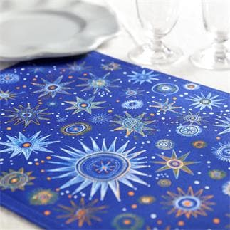 Placemat Constellation